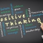 Positive Thinking, Why Your Attitude Could Be Holding You Back