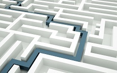 Business Strategy Maze cropped