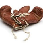 Boxing gloves cropped
