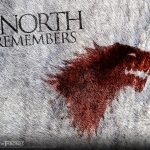 Game of Thrones The North Remembers cropped