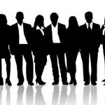 7 Types of People Successful People Avoid