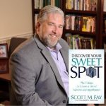 Scott Fay Discover Your Sweet Spot wide