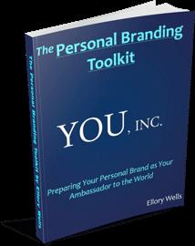 Personal Branding Toolkitt