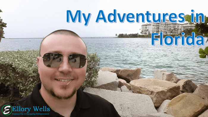 Ellory Wells_Adventures_in_Florida