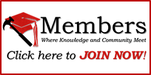 The Best Membership Site