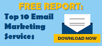 Free Report: Top 10 email marketing services