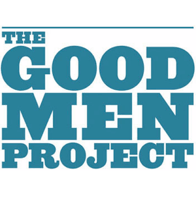 as seen on good men project