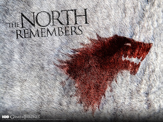 Leadership Lessons From Game of Thrones, S2 - The North Remembers