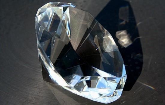 diamond leadership