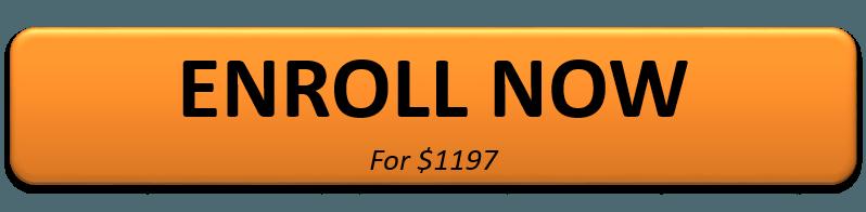 Enroll_now_for_1197