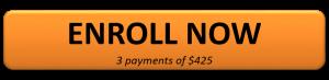 Enroll_now_for_1275_installments