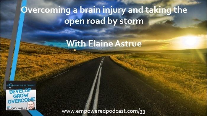 Elaine Astrue