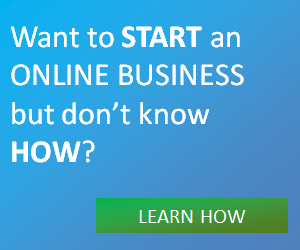 Start an Online Business with Your Offline Expertise