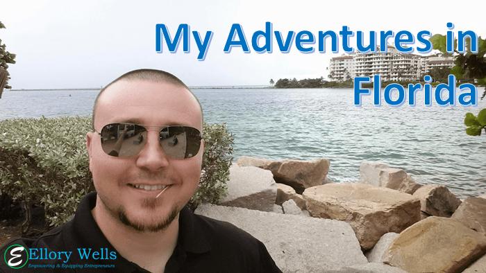 Ellory Wells_Adventures_in_Florida