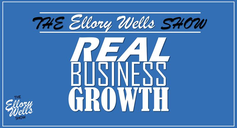 Ellory Wells show