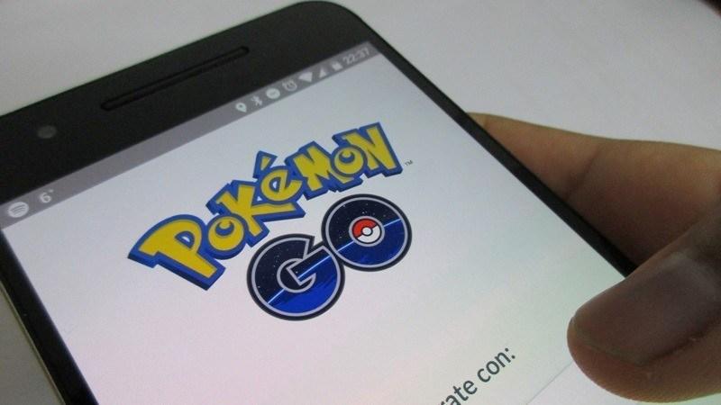 pokemon-go-has-taken-over
