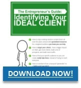 find business avatar guide