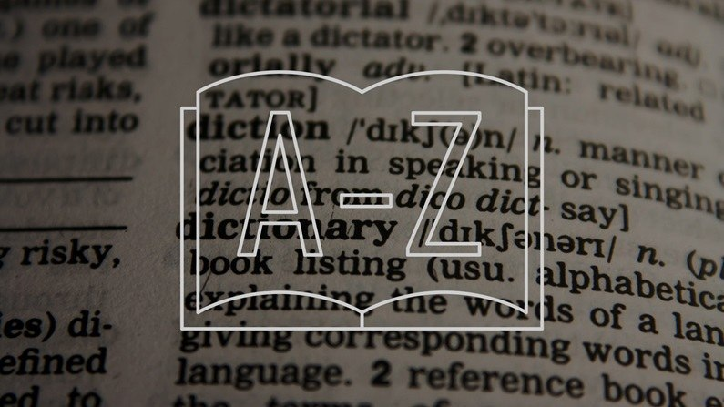 <thrive_headline click tho-post-19033 tho-test-96>The Entrepreneur's Dictionary of Terms</thrive_headline>