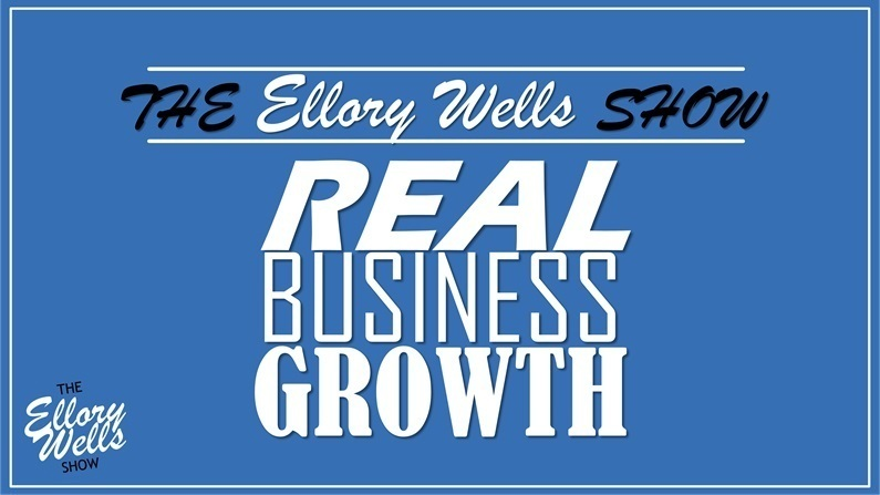 the ellory wells show