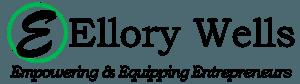 2017 ellory wells logo
