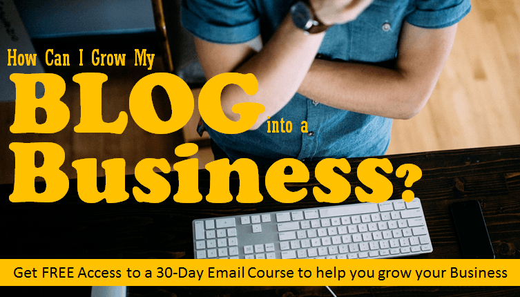 How-to-Grow-Blog-into-Business-list-builder