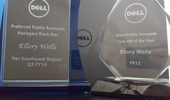 corporate dell trophies cropped