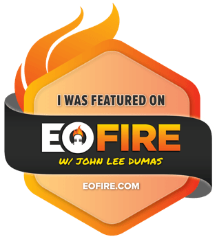 featured on eofire