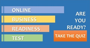 online business readiness test