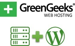 greengeeks hosting ssd wordpress