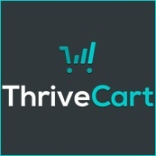 i love thrivecart