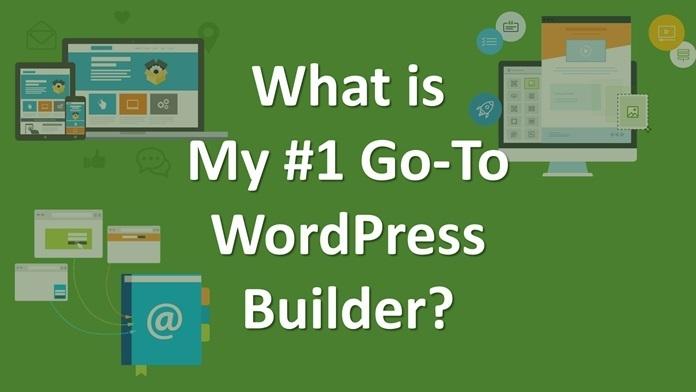 thrivethemes wordpress builder