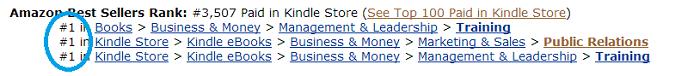 best_seller_1_all_categories